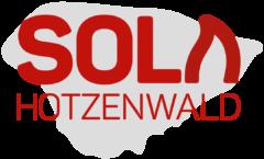 SOLA Hotzenwald